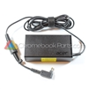 Acer 11 C710 Chromebook AC Power Adapter - AP.04001.002