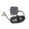 Asus 14 C423N Chromebook AC Adapter - ADP-45EW