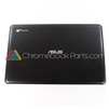 Asus 11 C200MA Chromebook LCD Back Cover - 90NB05M1-R7A000