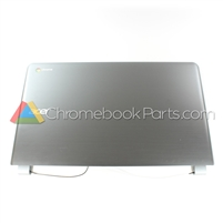 Acer 15 CB3-532 Chromebook LCD Back Cover - 60.GHJN7.001