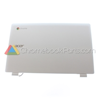 Acer 11 CB3-111 Chromebook LCD Back Cover - 60.MQNN7.034