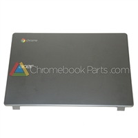 Acer 11 C720 Chromebook LCD Back Cover