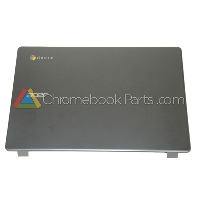 Acer 11 C720 Chromebook LCD Back Cover - 60.SHEN7.003