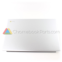 Acer 15 CB515 Chromebook LCD Back Cover - 60.GP3N7.001