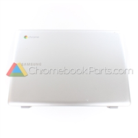 Samsung 11 XE550C22 Chromebook LCD Back Cover - BA75-03427A