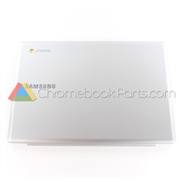 Samsung 11 XE500C12 Chromebook LCD Back Cover