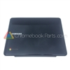 Samsung 11 XE500C21 Chromebook LCD Back Cover - BA75-03190A