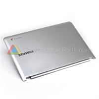 Samsung 11 XE303C12 Chromebook LCD Back Cover - BA75-04169A