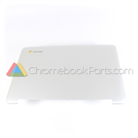 Asus 10 C101PA Chromebook LCD Back Cover