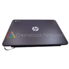 HP 14 G3 Chromebook LCD Back Cover - 788505-001