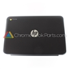 HP 11 G2 Chromebook LCD Back Cover - 773208-001