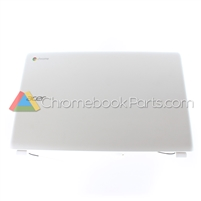 Acer 15 CB5-571 Chromebook LCD Back Cover - 60.MULN7.002