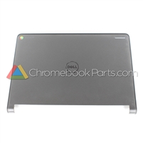 Dell 11 3120 / P22T Chromebook LCD Back Cover