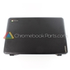Lenovo 14 N42 Chromebook LCD Back Cover - 5CB0L85353