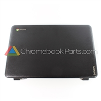 Lenovo 14 N42 Chromebook LCD Back Cover