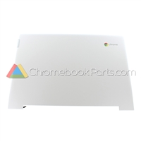 Lenovo 11 C330 Chromebook Back Cover - 5CB0S72825