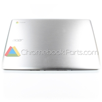 Acer 14 CB3-431 Chromebook LCD Back Cover