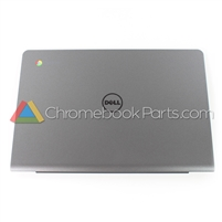 Dell 11 CB1C13 Chromebook LCD Back Cover