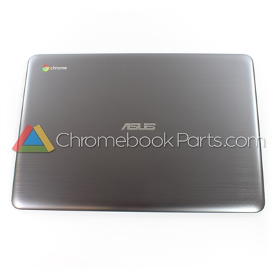 Asus 13 C301SA Chromebook LCD Back Cover - 13NB0BL7AM0101
