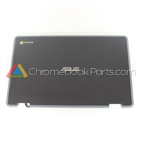 Asus 11 C213SA Chromebook LCD Back Cover