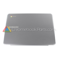 Samsung 11 XE501C13 Chromebook LCD Back Cover - BA98-01573A
