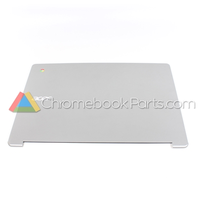 Acer 13 CB5-312T Chromebook LCD Back Cover - 60.GHPN7.001