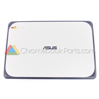 Asus 11 C202SA Chromebook LCD Back Cover