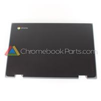 Lenovo 11 500e Chromebook LCD Back Cover - 5CB0Q79742