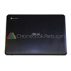 "ASUS Chromebook C300MA C300MA-DB01 13.3"" LCD Back Cover 13NB05W1AP0101"