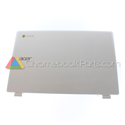 Acer 13 CB5-311 Chromebook LCD Back Cover - 60.MPRN2.014