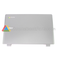 Acer 11 C730E Chromebook LCD Back Cover - 60.MRCN7.034