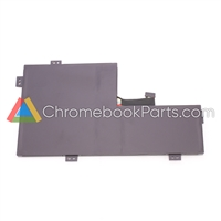 Lenovo 11 100e Gen 2 Chromebook Battery - L17L3PB0