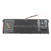 ACER CHROMEBOOK 11 CB3-111 BATTERY - AC14B8K 4 CELL