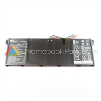 Acer 15 CB5-571 Chromebook Battery