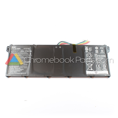 Acer 11 C730E Chromebook Battery - KT.00403.030