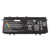 HP 14 SMB Chromebook Battery - 738392-005