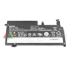 Lenovo ThinkPad 13 Chromebook Battery - 01AV400