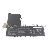 Asus 11 C223N Chromebook Battery - C21N1807