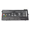 Acer 11 C771 Chromebook Battery - KT.00304.004