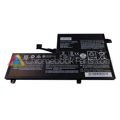 Lenovo 11 N22 Chromebook Battery - 5B10K88047