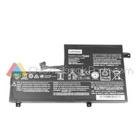 Lenovo 11 N23 Chromebook Battery - 5B10K88047