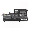 Lenovo 11 N23 Yoga Chromebook Battery - 5B10K88047