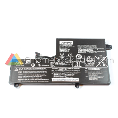 Lenovo 11 300e Chromebook Battery - 5B10K88047