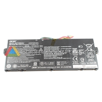 Acer 11 C738T Chromebook Battery - KT.00303.017