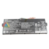 Acer 11 CB5-132T Chromebook Battery - KT.00303.017