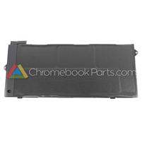 Acer 14 CP5-471 Chromebook Battery - KT.00304.SV1