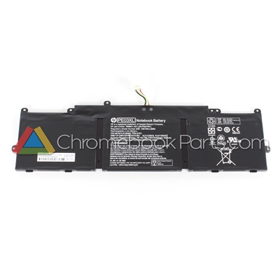 HP 11 G3 Chromebook Battery - 767068-005