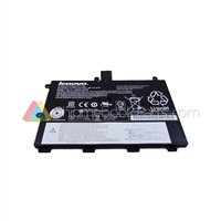 Lenovo  11e Chromebook Battery
