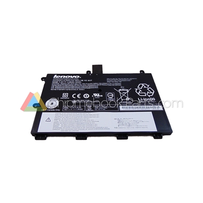 Lenovo 11e 1st Gen (20DB) Chromebook Battery - 45N1750