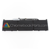 HP CHROMEBOOK 11 G2 BATTERY - 763311-001